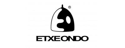 ETXEONDO - Cyclist 52387fe47ba